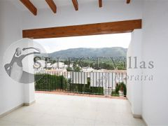 Sale - Bungalow - Murla