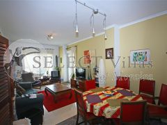 Sale - Apartment - Benitachell - Town Centre