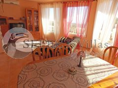 Sale - Villa - Benitachell - Encinas CDS