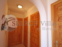 Sale - Apartment - Benitachell - Vistamar CDS