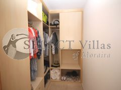 Sale - Apartment - Benissa Costa - Montemar