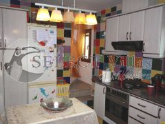 Sale - Commercial - Javea