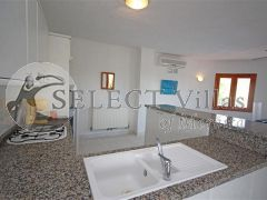 Sale - Villa - Benitachell - Les Fonts