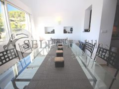 Sale - Apartment - Benissa Costa - La Vina