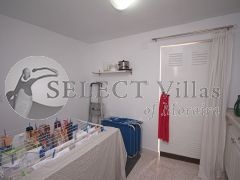 Sale - Apartment - Moraira - El Alcazar