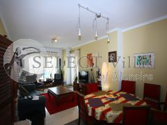 Wederverkoop - Apartment - Moraira - Benitachell - Town Centre