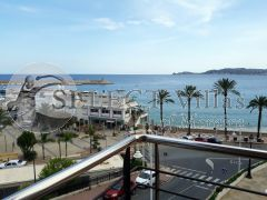 Wederverkoop - Commercial - Javea - Port