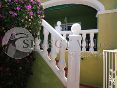 Koop Linked Townhouse in Cumbre del Sol - Costa Blanca