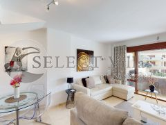Wederverkoop - Apartment - Benissa Costa - Montemar